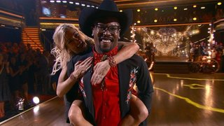 Watch Dancing with the Stars Season 22 Episode 5 - Week 5 Online