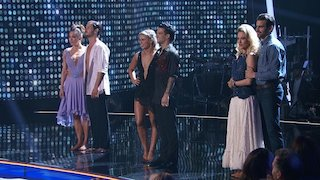 Watch Dancing with the Stars Season 22 Episode 10 - Week 10: Finals Pt. ... Online