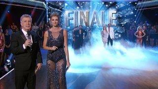 Watch Dancing with the Stars Season 22 Episode 11 - Week 10: Finals Pt. ... Online