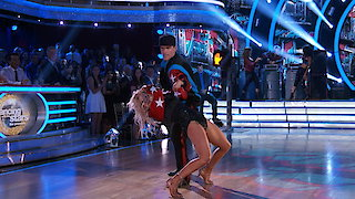 Watch Dancing with the Stars Season 23 Episode 1 - Week 1 Online