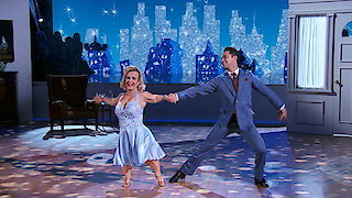 Watch Dancing with the Stars Season 23 Episode 2 - Week 2 Online