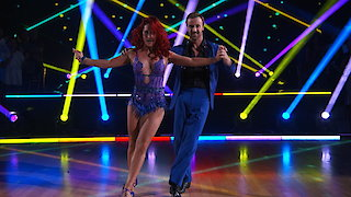 Watch Dancing with the Stars Season 23 Episode 4 - Week 3 Online