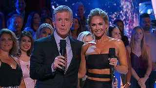 Watch Dancing with the Stars Season 23 Episode 5 - Week 3 Results Online