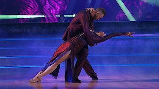 Watch Dancing with the Stars Season 23 Episode 6 - Week 4 Online