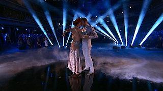 Watch Dancing with the Stars Season 23 Episode 8 - Week 5 Online