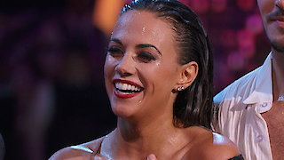 Watch Dancing with the Stars Season 23 Episode 9 - Week 6 Online