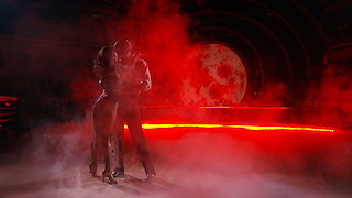 Watch Dancing with the Stars Season 23 Episode 10 - Week 7 Online