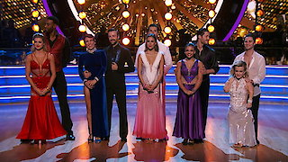 Watch Dancing with the Stars Season 23 Episode 13 - Week 10 Online