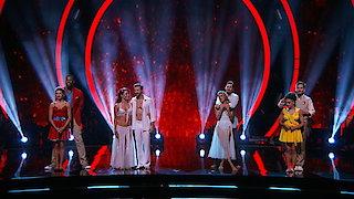 Watch Dancing with the Stars Season 23 Episode 14 - Week 11: Finals Pt. ... Online