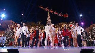 Watch Dancing with the Stars Season 23 Episode 15 - Week 11: Finals Pt. ... Online