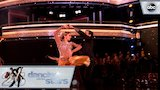 Watch Dancing with the Stars - Lindsey and Marks - Fusion - Dancing with the Stars Online