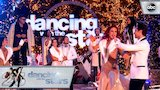 Watch Dancing with the Stars - Ray Chew Holiday Song - Dancing with the Stars Online