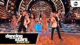Watch Dancing with the Stars - All Cast Number - Dancing with the Stars Online