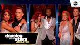 Watch Dancing with the Stars - Elimination - Finale - Dancing with the Stars Online
