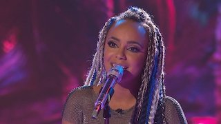 American Idol Season 16 Episode 15