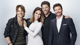 Watch American Idol Season 15 Episode 6 - Auditions #6 Online
