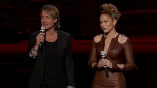 Watch American Idol Season 15 Episode 7 - Hollywood Round #1 Online