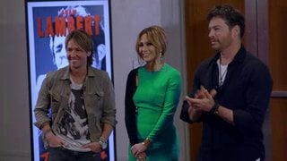 Watch American Idol Season 15 Episode 9 - Hollywood Round #3 Online