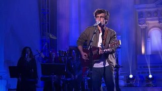 Watch American Idol Season 15 Episode 11 - Showcase #1: 1st 12 ... Online