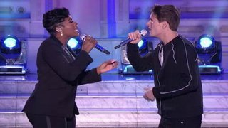 Watch American Idol Season 15 Episode 12 - Showcase #2: Judges ... Online