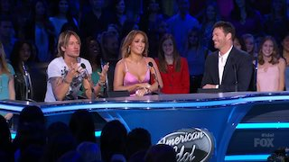 Watch American Idol Season 15 Episode 18 - Top 6 Perform Online