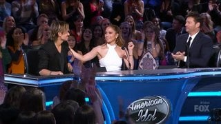 Watch American Idol Season 15 Episode 21 - Top 3 Perform Online