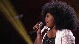 Watch American Idol Season 15 Episode 22 - Finale, Part 1 Online