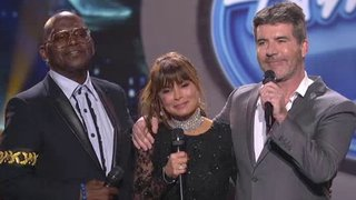 Watch American Idol Season 15 Episode 23 - Finale, Part 2 Online
