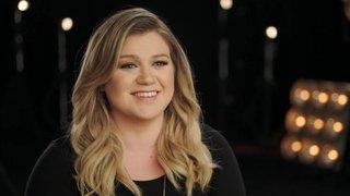 Watch American Idol Season 15 Episode 100 - American Dream Online