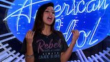 Watch American Idol - Michelle Sussett's American Idol Audition Online
