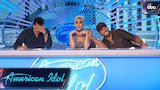 Watch American Idol - The Idol Judges Laugh Over Lionel Richie's First Class Lifestyle - American Idol 2018 on ABC Online
