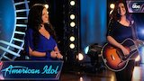 Watch American Idol - Sisters Audition for American Idol Together - American Idol 2018 on ABC Online