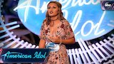 Watch American Idol - Kenedee Rittenhouse Auditions for Idol With Carrie Underwood Cover - American Idol 2018 on ABC Online