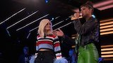 Watch American Idol - Amelia Hammer Harris and Bebe Rexha's Duet Online