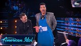 Watch American Idol - Relive Lionel Richie's Wildest American Idol Moments -  American Idol on ABC Online