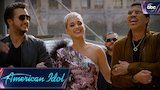 Watch American Idol - Relive Katy Perry's Wildest American Idol Moments - American Idol on ABC Online