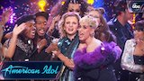 Watch American Idol - Maddie Poppe Wins American Idol 2018 - Finale - American Idol 2018 on ABC Online
