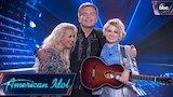 Watch American Idol - Relive the American Idol 2018 Season - Finale - American Idol 2018 on ABC Online