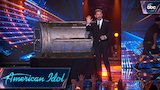 Watch American Idol - Jimmy Kimmel Finds Sanjaya in an American Idol Time Capsule - Finale - American Idol 2018 on ABC Online