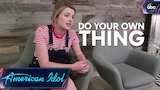Watch American Idol - American Idol Audition Advice from the Top 7 Contestants - American Idol 2018 on ABC Online
