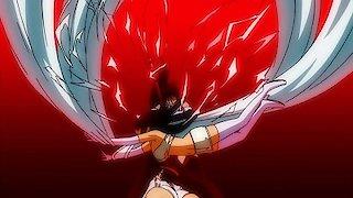 Watch Sekirei Season 2 Episode 10 - Feather 10: Far-Reac... Online