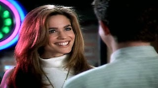 Watch Doogie Howser, M.D. Season 4 Episode 18 - You've Come a Long W... Online