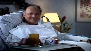 Watch Doogie Howser, M.D. Season 4 Episode 20 - Dorky Housecall, M.D... Online