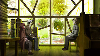 Watch Spice And Wolf Season 2 Episode 9 - Wolf and Reckless Ne... Online