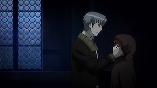 Watch Spice And Wolf Season 2 Episode 12 - Wolf and Endless Tea... Online