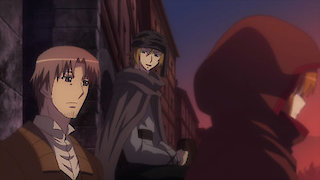 Watch Spice And Wolf Season 2 Episode 11 - Wolf and the Decisio... Online