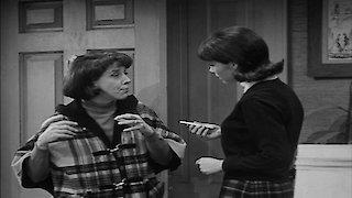 Watch The Dick Van Dyke Show Season 5 Episode 29 - Long Night's Journey... Online