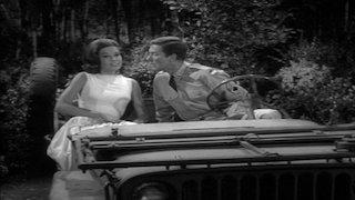 Watch The Dick Van Dyke Show Season 5 Episode 31 - The Last Chapter Online