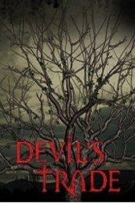 Devil's Trade
