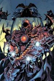 Transformers Beast Wars II